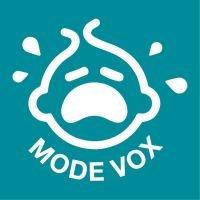 Yoo_Moov