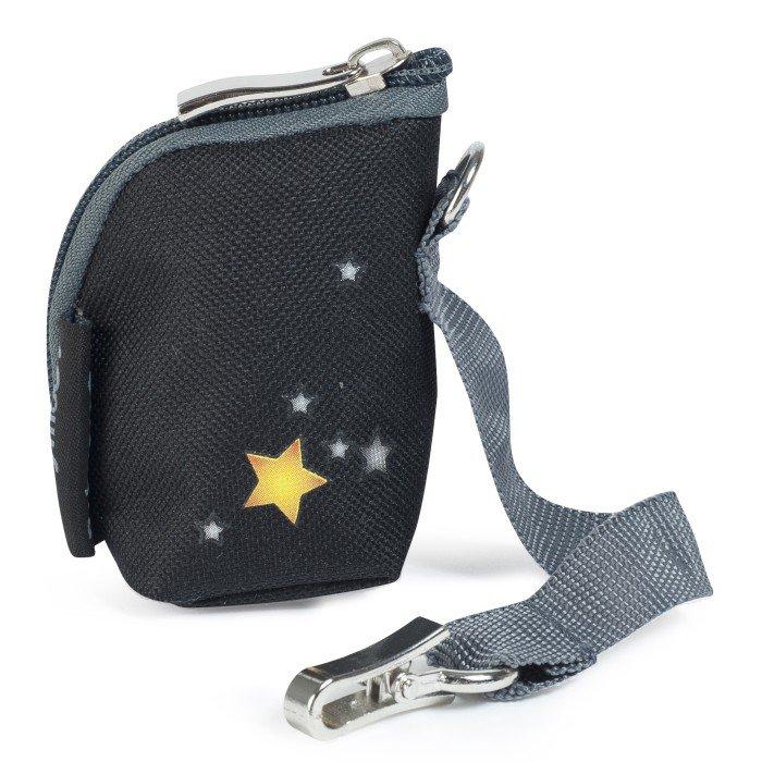 Babymoov taška Baby Style Star