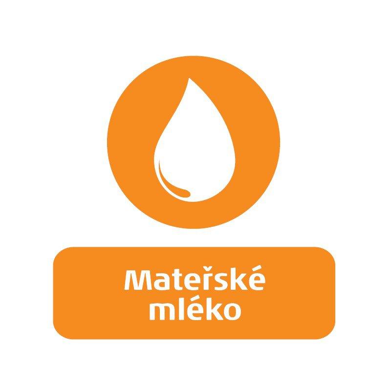 Babymoov silikonová savička Bioteet 2ks I.