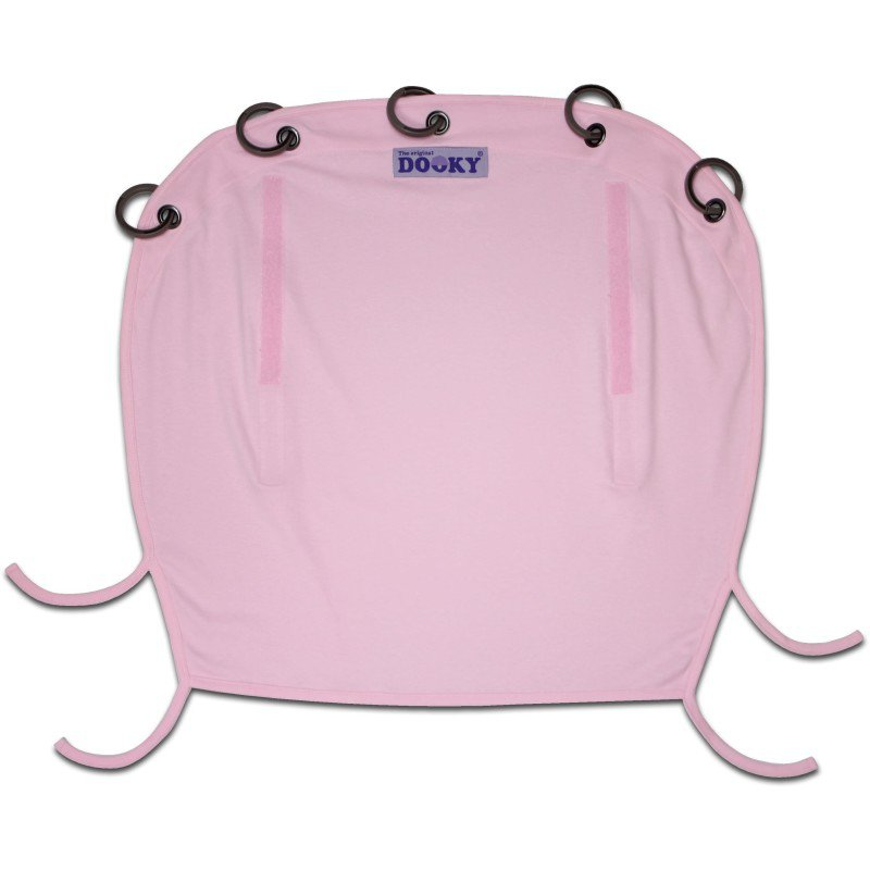 Clona Baby Pink