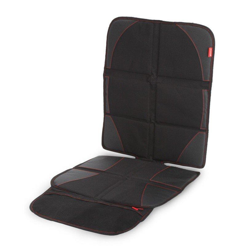 Chránič autosedadla Ultra Mat Deluxe