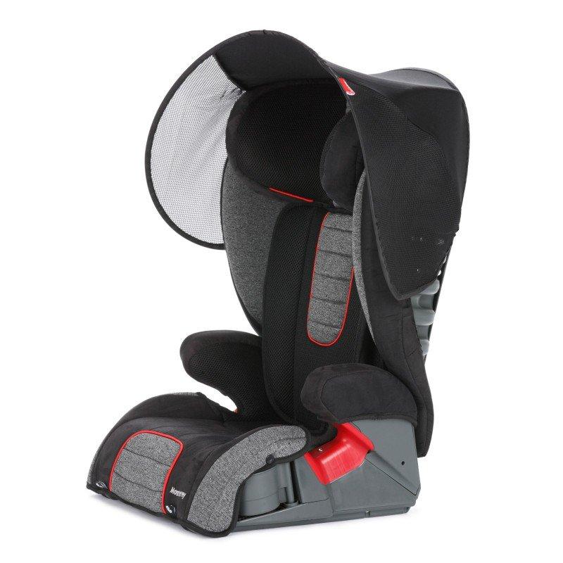 Sluneční stříška Seat Shade