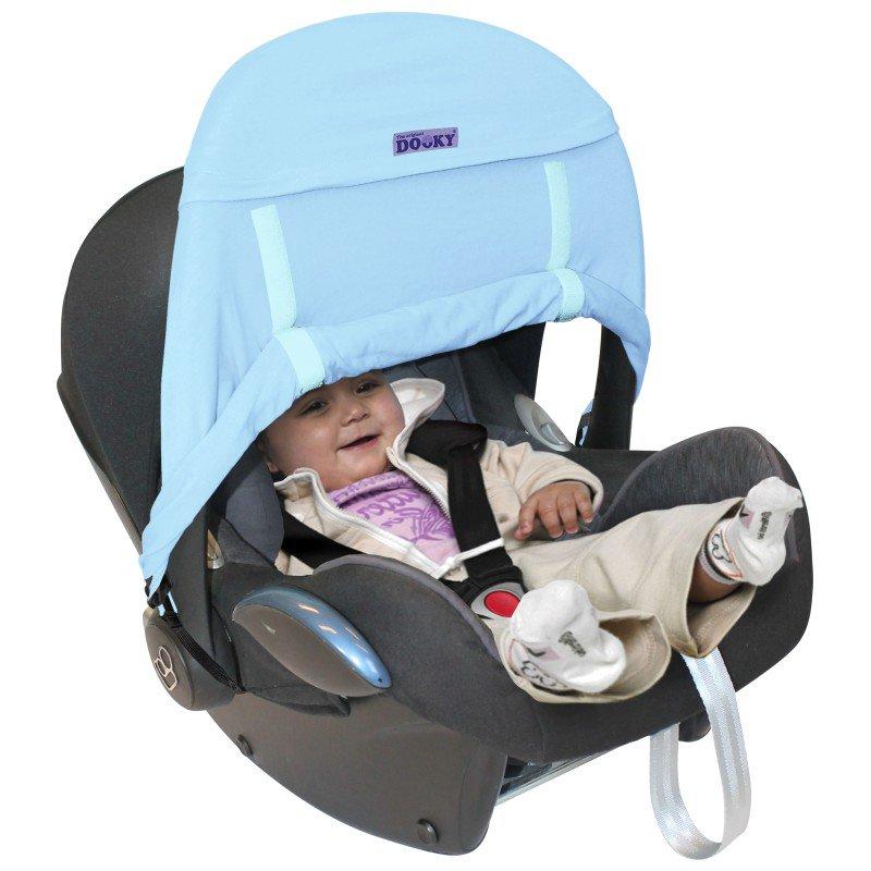 Clona Zero+ Baby Blue