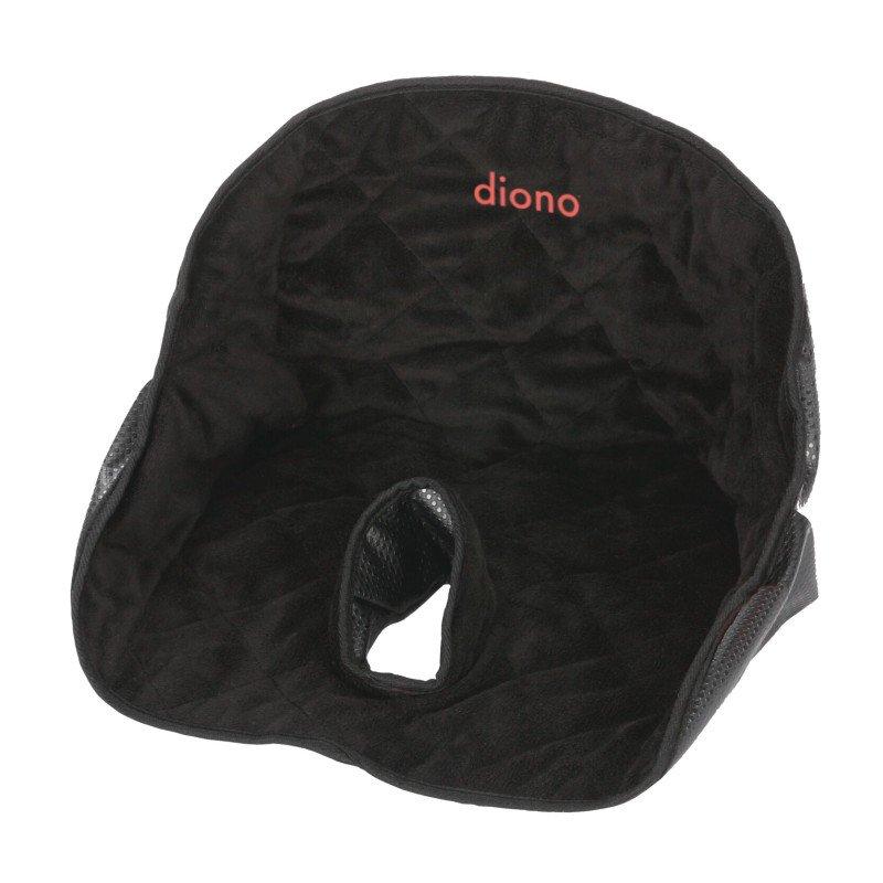Chránič Ultra Dry Seat