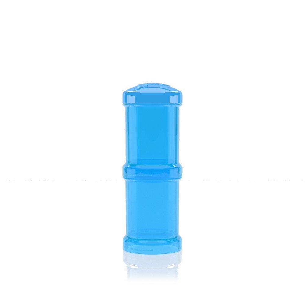 Zásobník 2ks BLUE