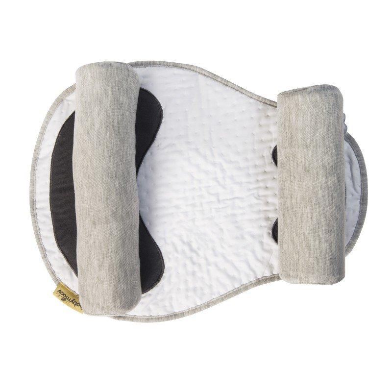Babymoov ergonomická podpěrka CosyPad Smokey