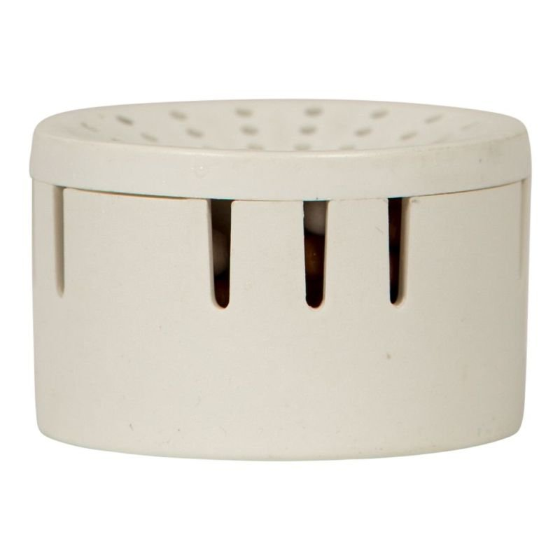 Air&Water filtr k digitálnímu zvlhčovači Humi-Purifier