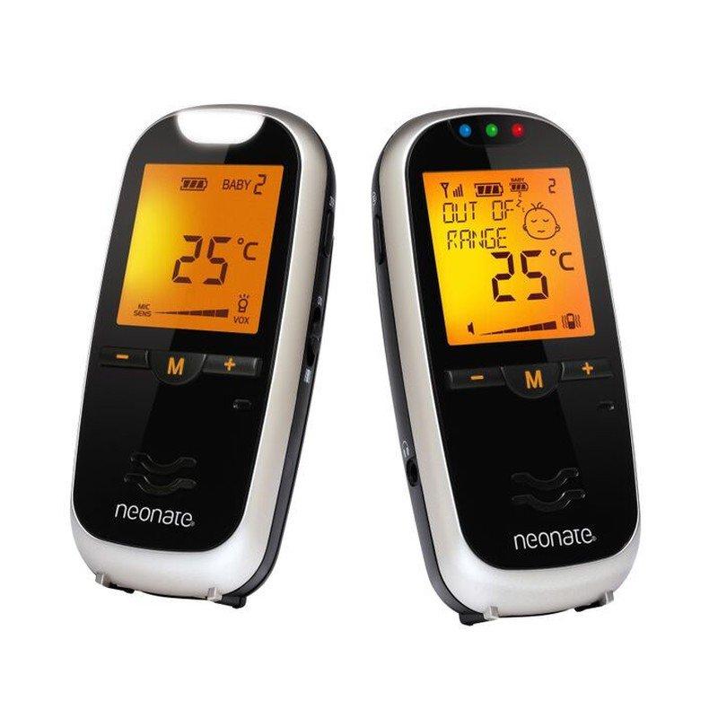 NeonateBaby monitor BC-6500D