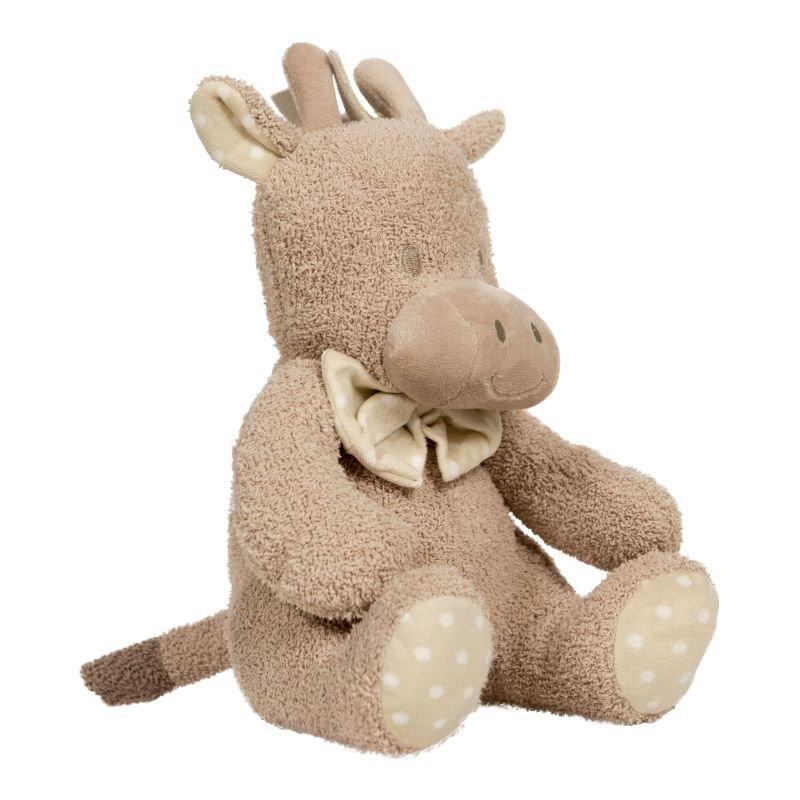 Plyšová hračka Giraffe