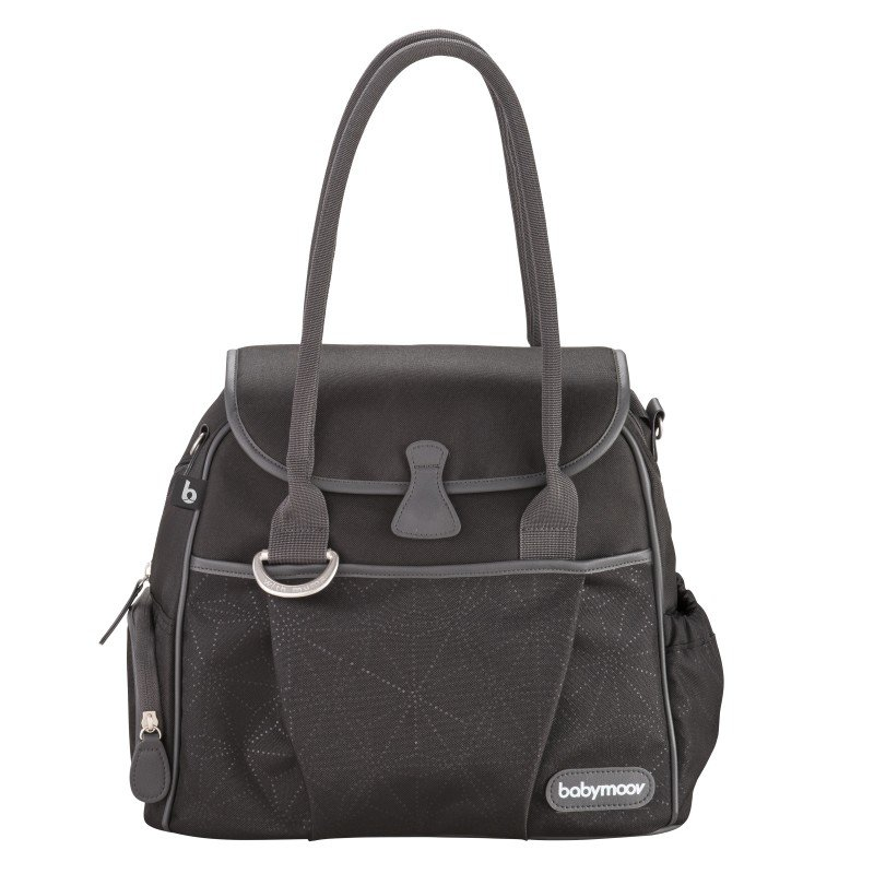Taška Style Bag Dotwork