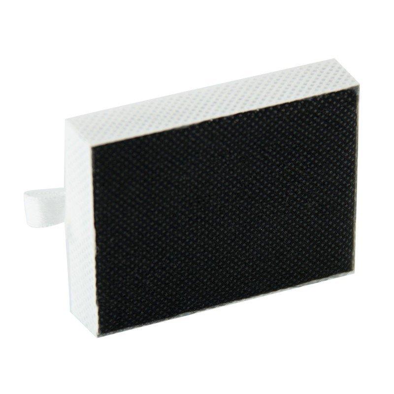 Air&Water filtr k manuálnímu zvlhčovači Humi-Purifier