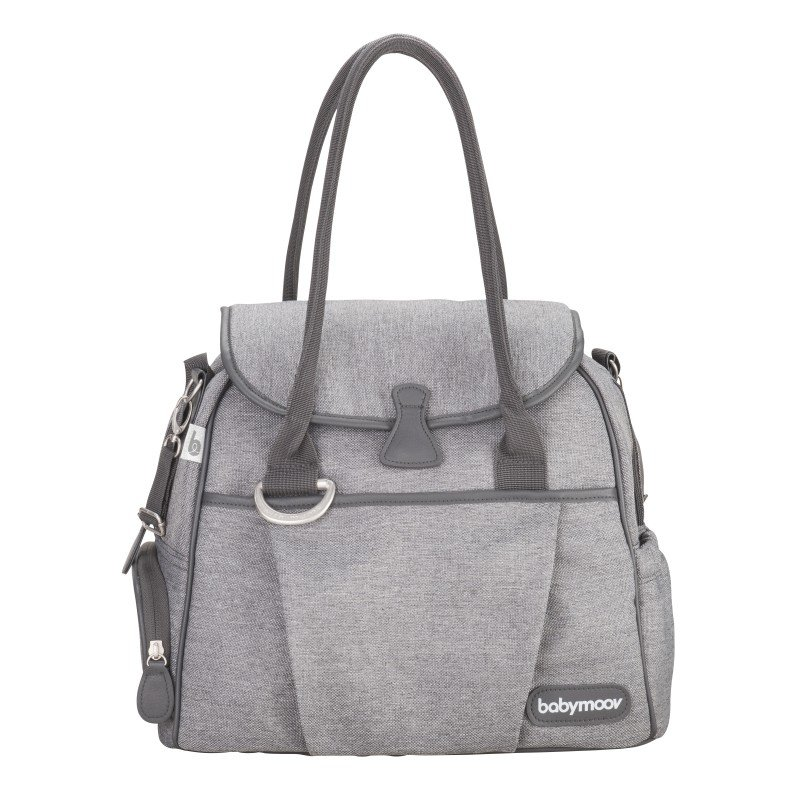 Produkt - Taška Style Bag EXCLUSIVE Smokey