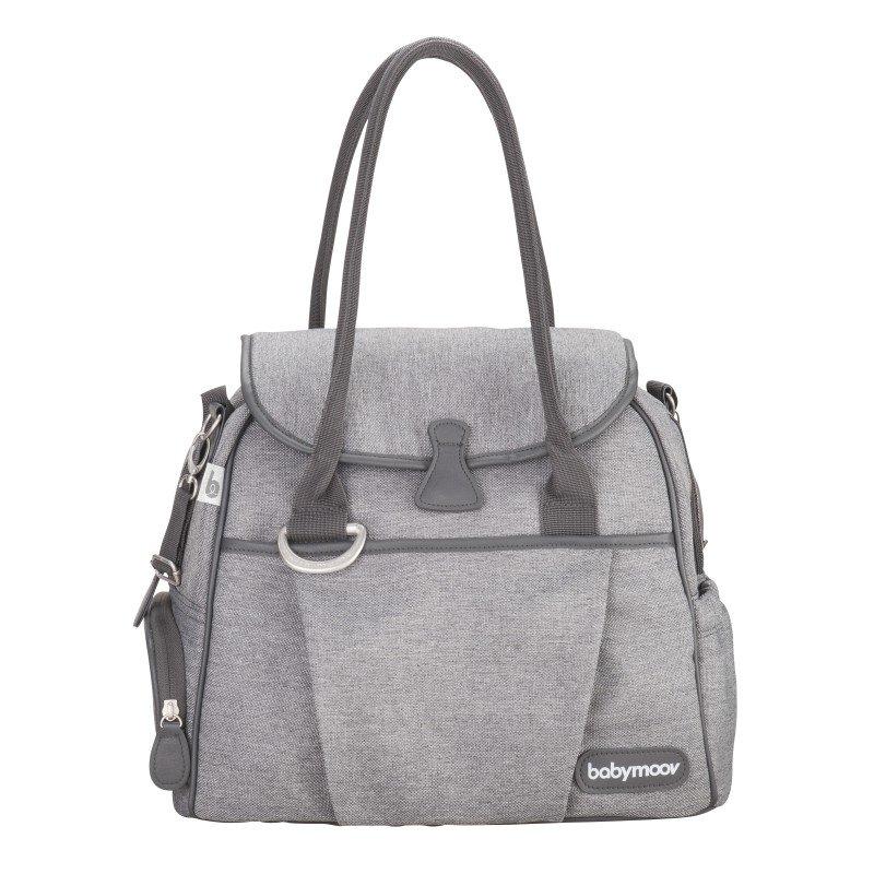 Taška Style Bag EXCLUSIVE Smokey