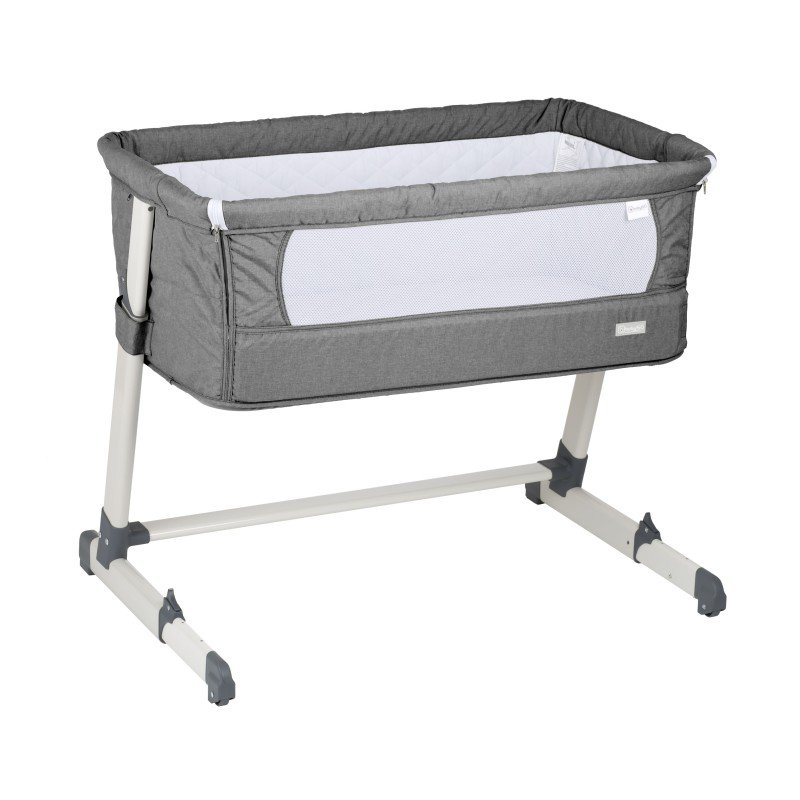 Produkt - Postýlka Together Grey