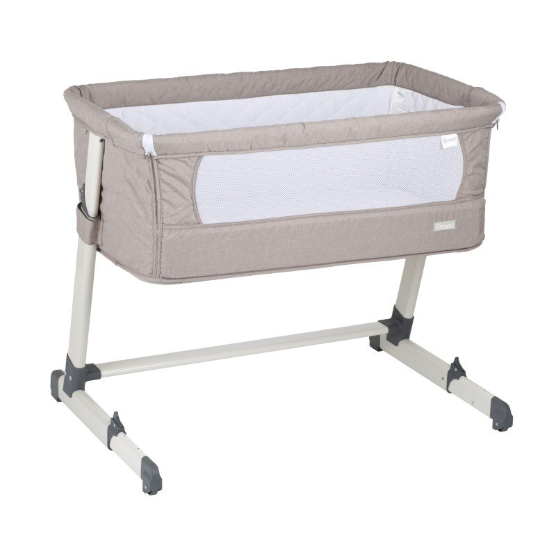 Produkt - Postýlka Together Beige