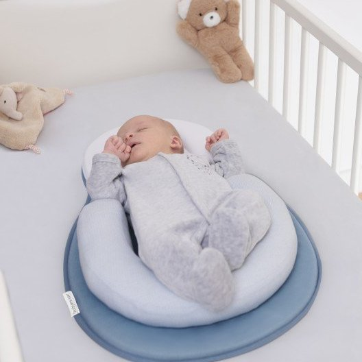 Babymoov ergonomický polštář CosyDream Mosaic