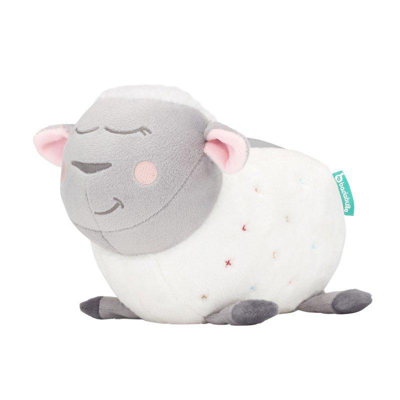 Noční lampička Sheep