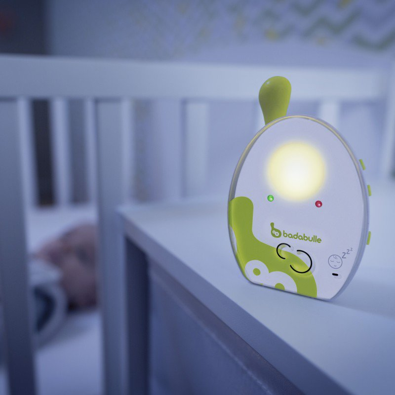 Baby monitor Baby Online 500m