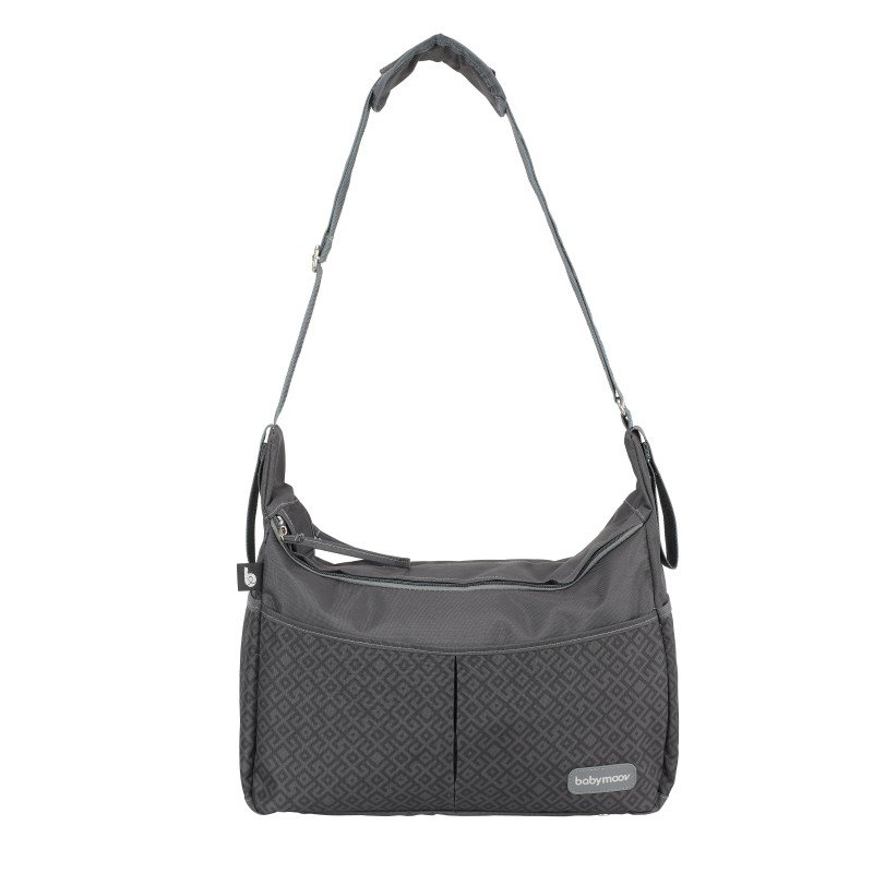 Taška Urban Bag Black