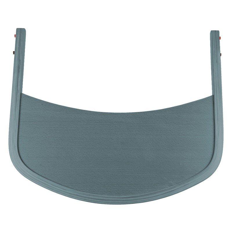 Pultík k židličce Family Grey