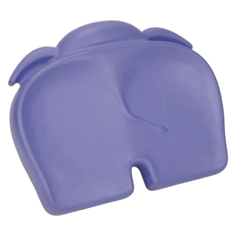Bumbo podložka ELIPAD Purple
