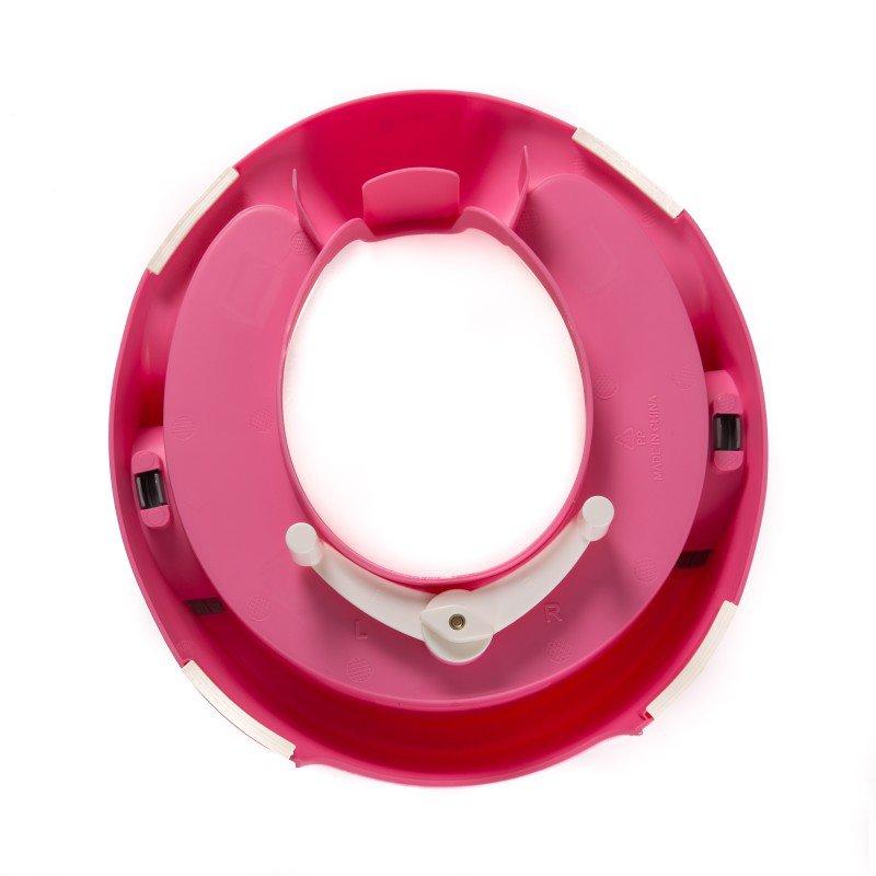 Bo Jungle WC adaptér B-TOILET Pink