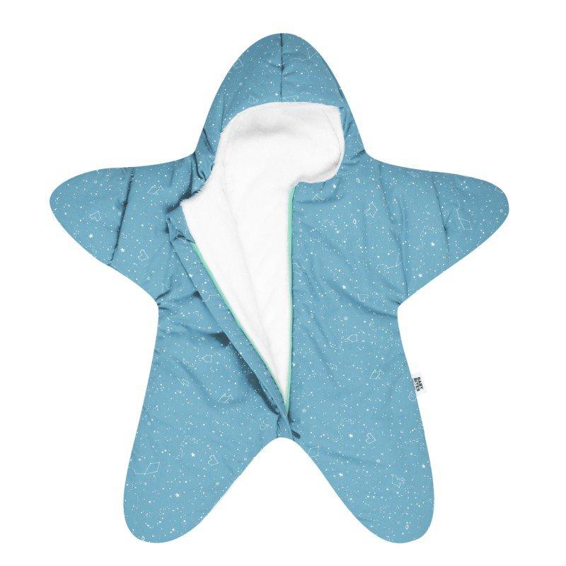 Fusak STAR Winter Mint