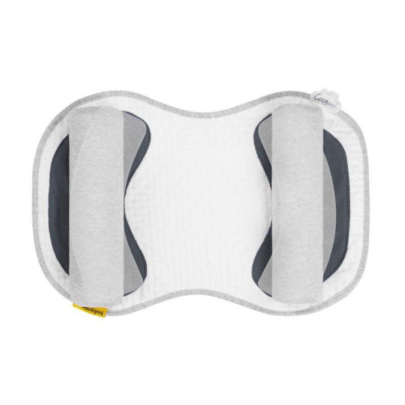 Babymoov ergonomická podpěrka CosyPad Smokey Relook