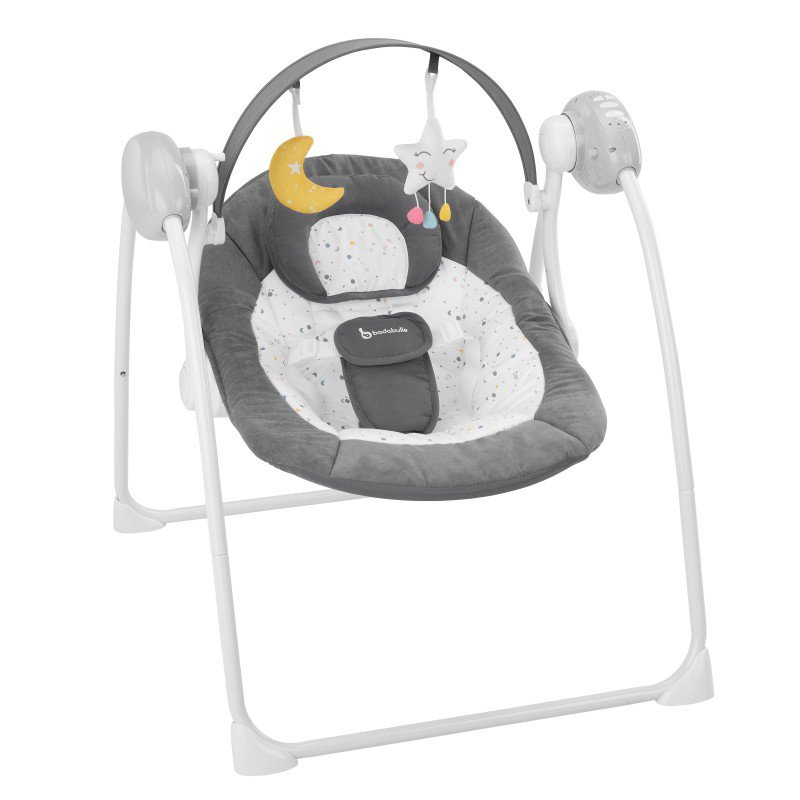 Houpačka COMFORT SWING Moonlight