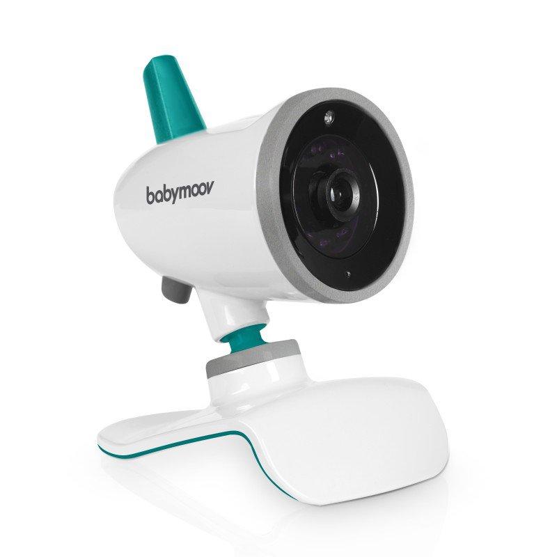 Babymoov přídavná kamera k Yoo-Feel