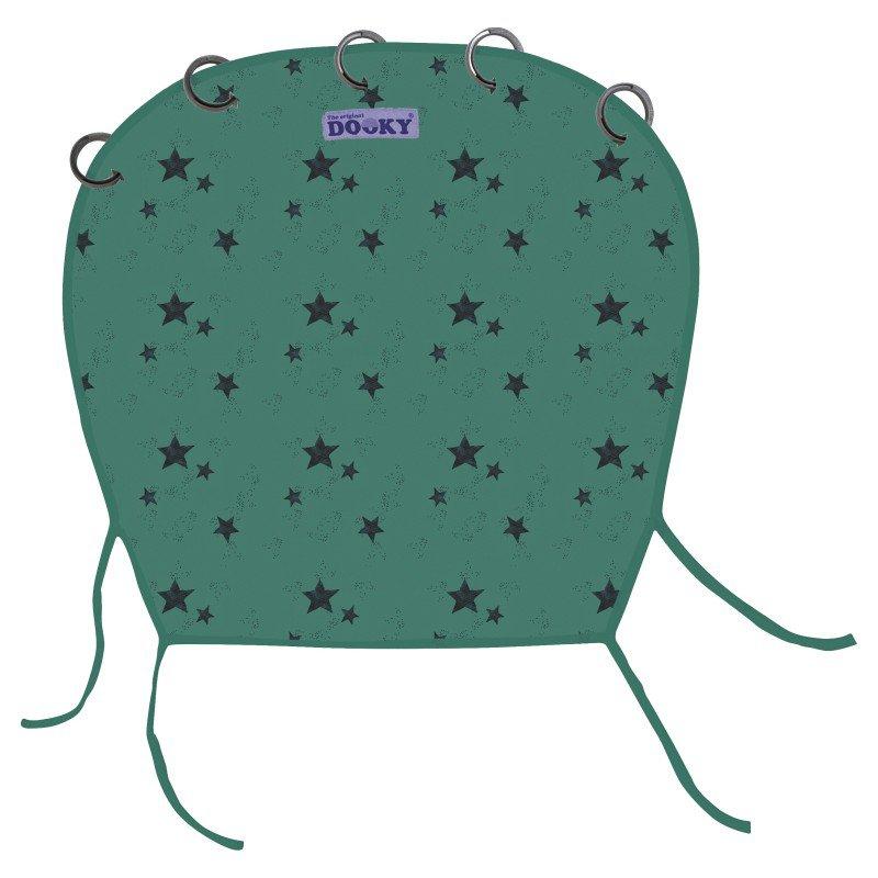 Dooky Design clona Green Stars
