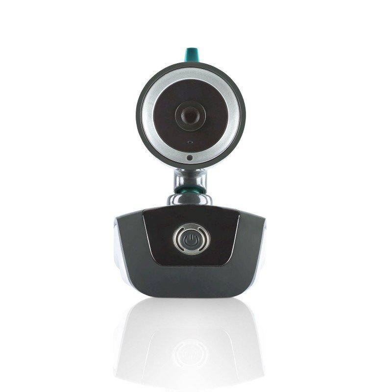 Babymoov přídavná kamera k Yoo-See