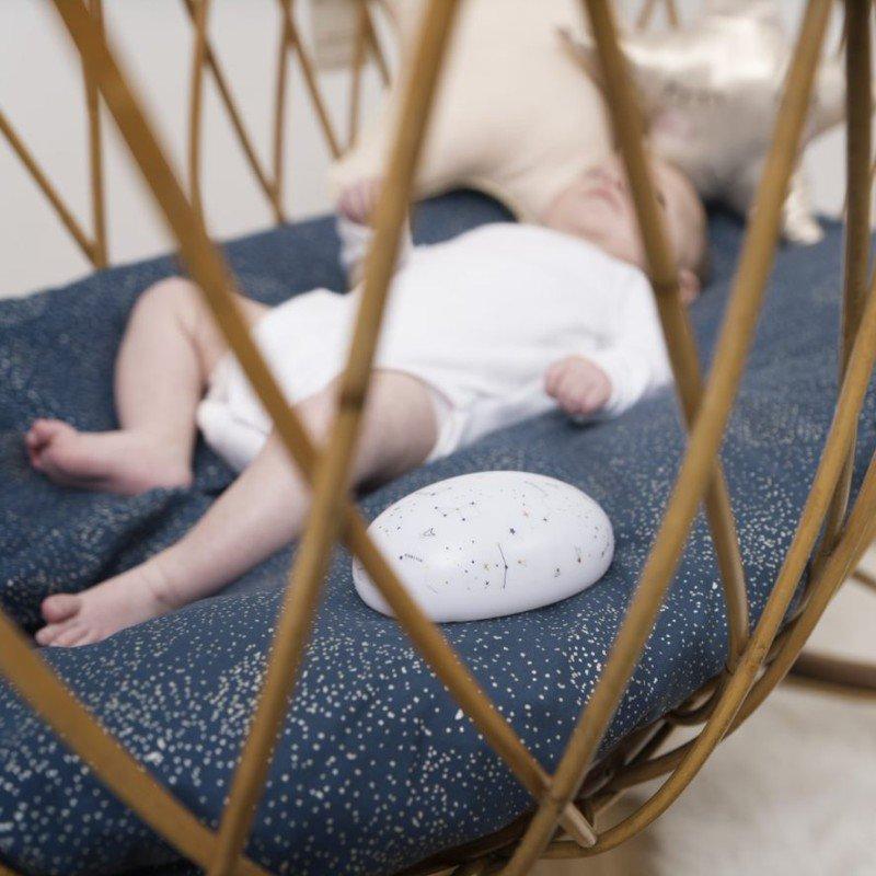 Babymoov noční světlo Sleepy