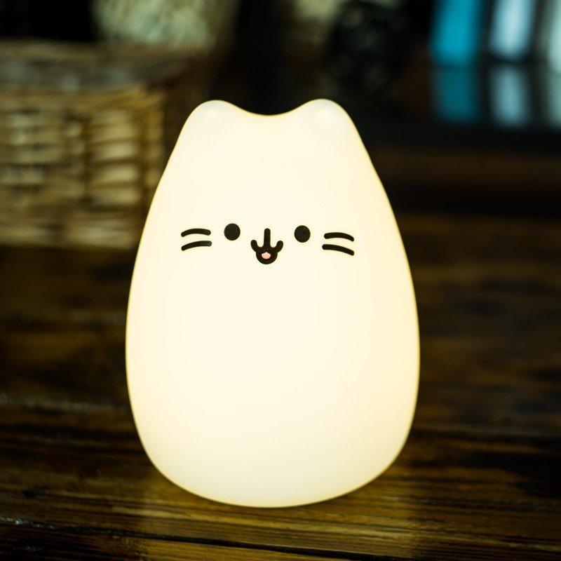 innoGIO lampička KITTY Midi