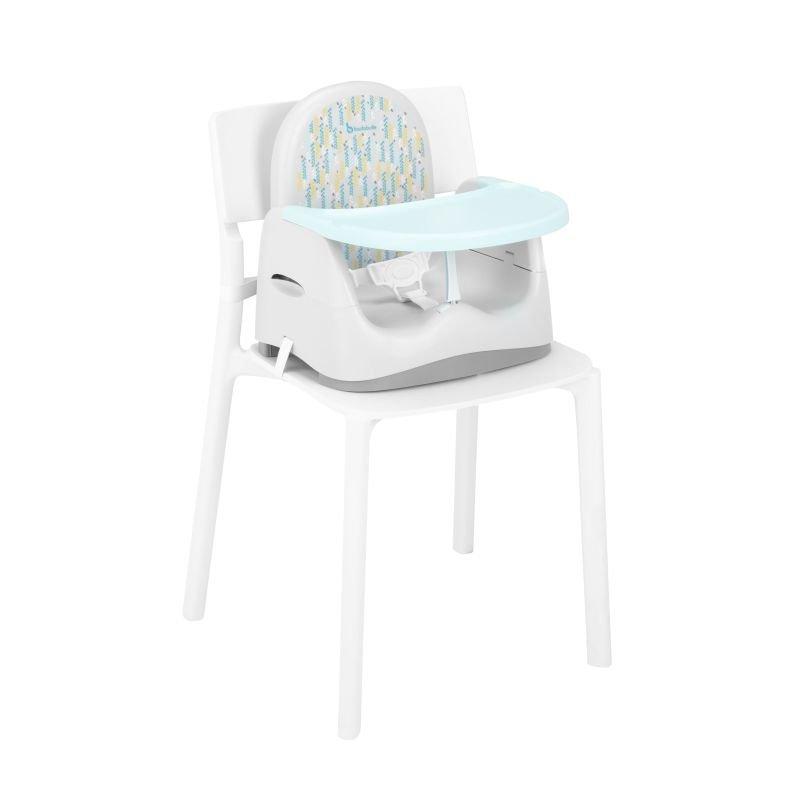 Přenosná židlička TRENDY MEAL