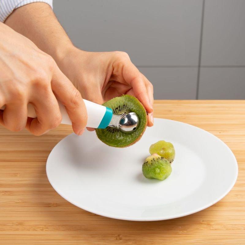 Babymoov sada na přípravu jídla Le Petit Gourmand
