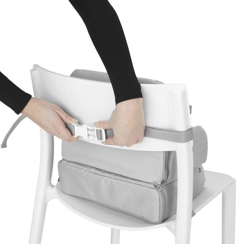 Přenosná židlička SUNDAY POP