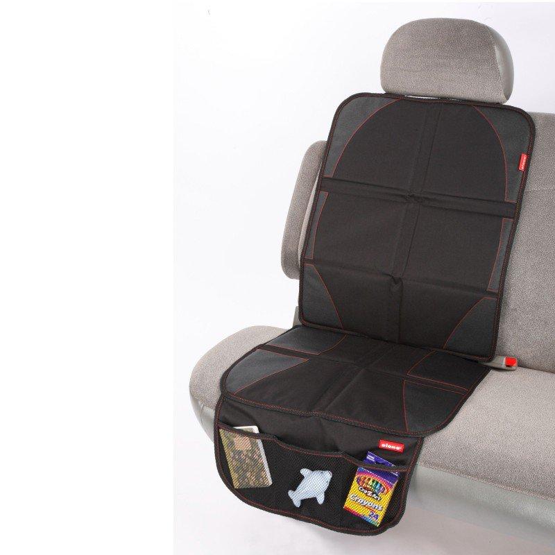 Diono chránič autosedadla Ultra Mat 2ks