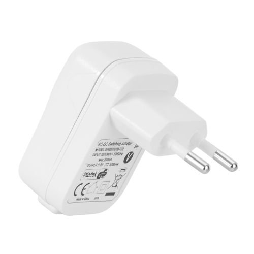 Babymoov USB koncovka 5V