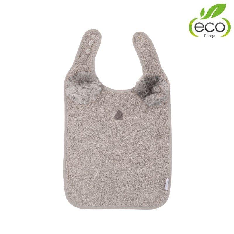 Bo Jungle bryndáček B-BIB ECO Grey Koala