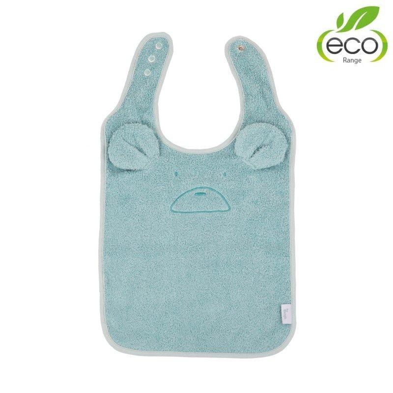 Bo Jungle bryndáček B-BIB ECO Blue Bear