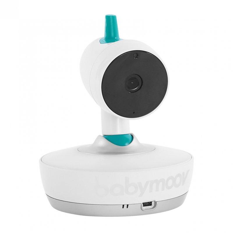 Babymoov přídavná kamera k Yoo-Moov
