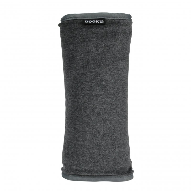 Produkt - Chránič pásu Seatbelt Pillow Dark Grey Uni