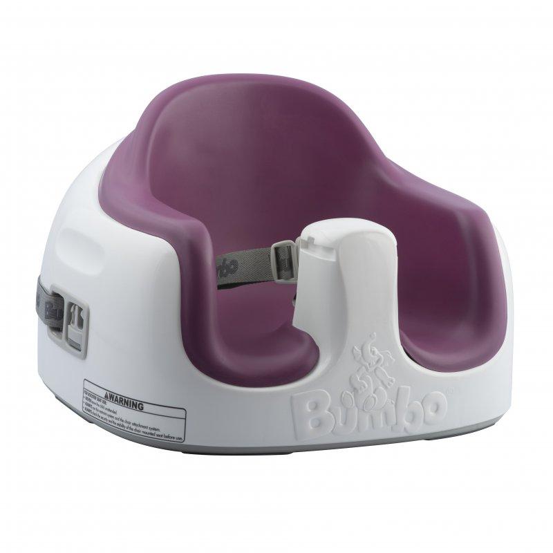 Bumbo sedátko MULTI SEAT Grape