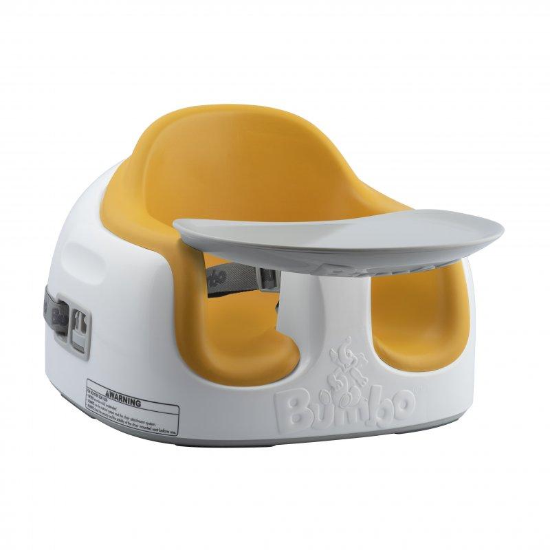 Bumbo sedátko MULTI SEAT Mimosa