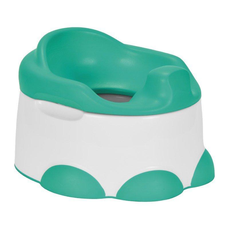 Bumbo nočník STEP´n POTTY Aqua