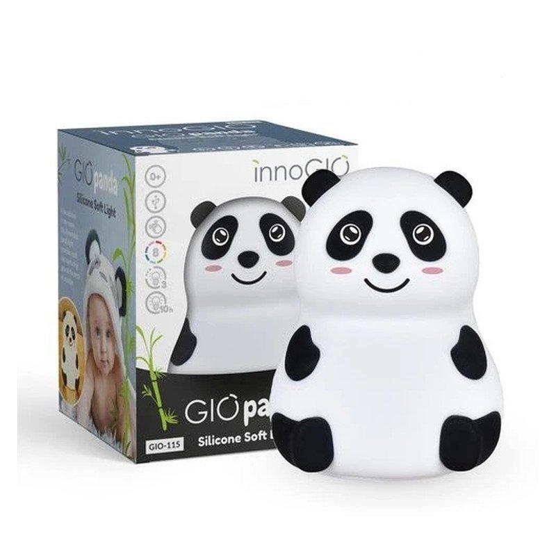 innoGIO lampička PANDA