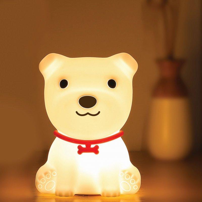innoGIO lampička DOG