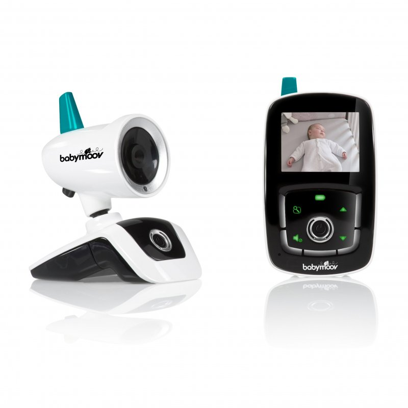 Produkt - Video monitor Yoo-Care