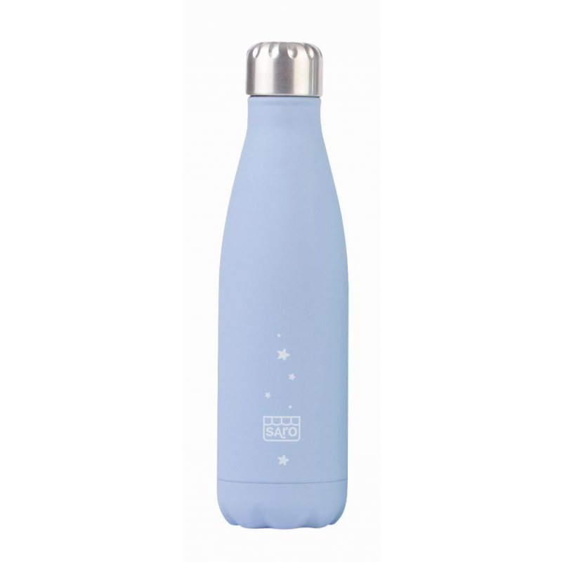 Produkt - Termoláhev 500ml Blue
